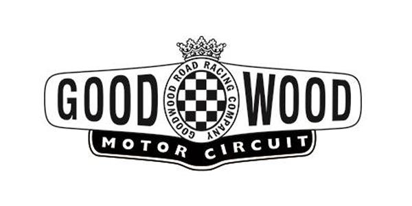 Running GP at Goodwood Motor Circuit - September 2019