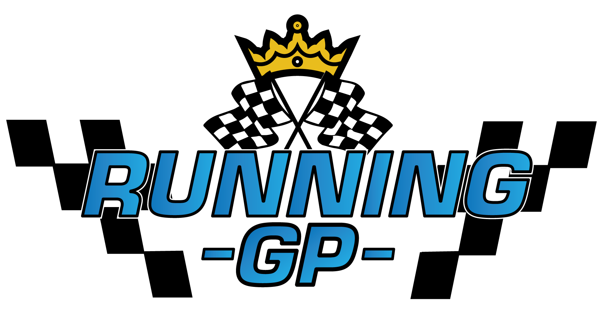 Running GP - Goodwood House, Bedford & Oulton Park Cheshire